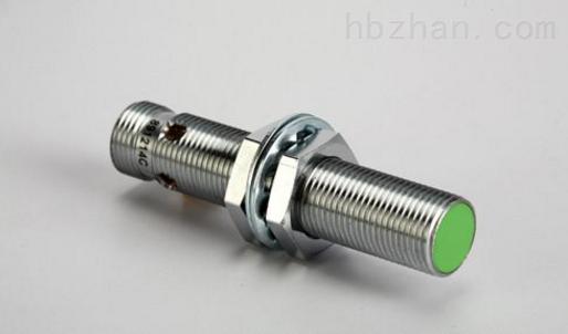 LJ8A3-2-Z/AX接近开关传感器