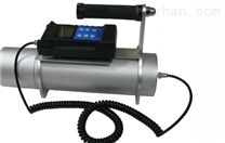 REN500L型環境監測用X、γ輻射儀