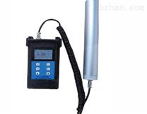 REN500H輻射防護用X、γ輻射劑量當量(率)儀