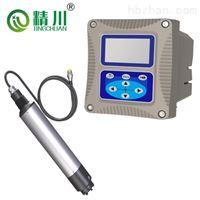 量程0-20mg/L荧光法溶解氧在线分析仪
