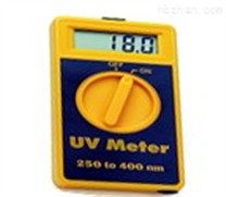 UVM紫外輻射計