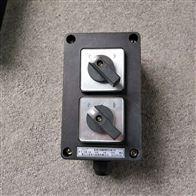 工程全塑三防照明开关FZM-16A単联单控