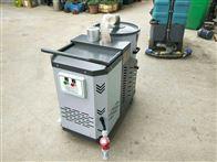 DH-2200手推车式地面吸尘器