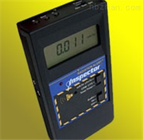 Inspector+手持式多功能輻射檢測儀