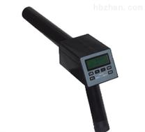 手持式輻射巡測儀係列