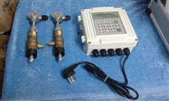 LRF长沙加药定量控制,精川流量计服务周到