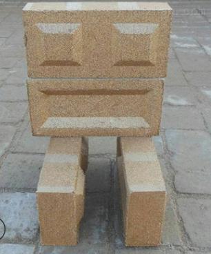 厂家销售防火砖