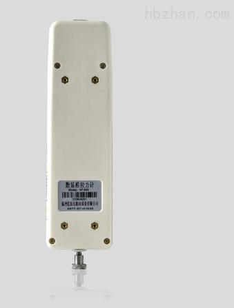 HG-2N高精度数显推拉力计