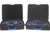 全頻段電磁輻射測量儀套裝 EMF1