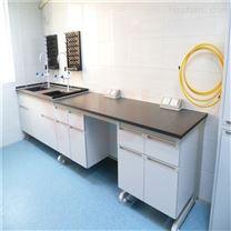 承接疾控实验室通风工程建设