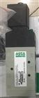 YA2BA4522G00040美国NUMATICS的电磁阀有部分现货