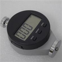 XY105W-Y105水分测定仪