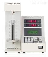 日本太阳科学化妆品质构仪CR-100