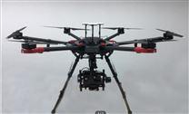 光伏电站无人飞机EL检测仪-智升