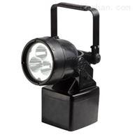BAD309E多功能强光防爆探照灯磁力工作灯