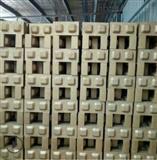 广州防火砖供应厂家