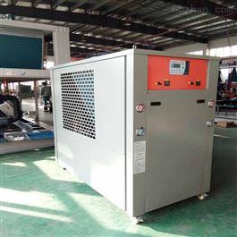 制冷制热一体机组生产供应
