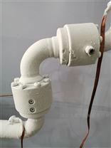 LNG鹤管