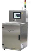 SEA SAFEWATER β和γ安全饮用水监测系统