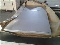 江苏Inconel601镍基钢板经销厂家
