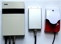 CM7103A 型輻射場所監測儀