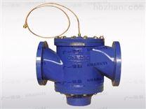 廣一GYZYC自力式壓差控製閥_廣一水泵