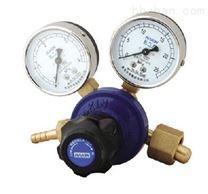 YQY-6型氧气减压器