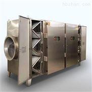 景县低温等离子净化器  voc废气处理设备