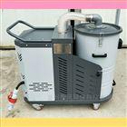 2.2KW单桶高压工业吸尘器