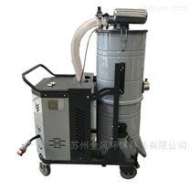 SH7500 7.5kw除尘高压吸尘器