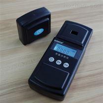 便攜式餘氯分析檢測儀