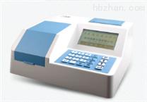 台式COD氨氮總磷三合一檢測儀