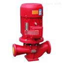 立式恒壓消防泵