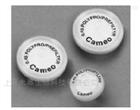 GVS 聚醚砜PES 针头过滤器孔径0.45um