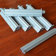 AL-200模具吹水干燥铝合金风刀