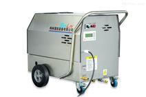 GMSR-工业电驱动高压清洗机