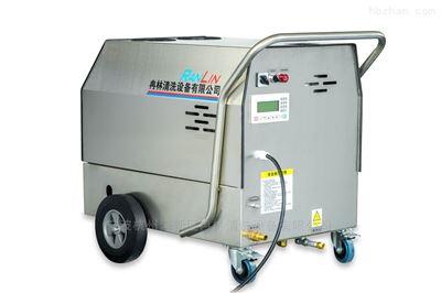 电机驱动型国产热水清洗设备厂家