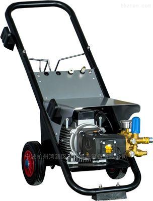 铸件清砂专用高压清洗机
