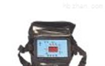 甲醇氣體檢測儀