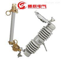 10kv高压熔断器柱上保护线路