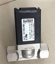069006销BURKERT适用于腐蚀性介质电磁阀