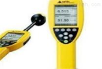 NBM550電磁輻射分析儀