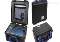 微波電磁輻射測量儀套裝EMF-6065
