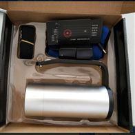 FD-FBS IFD-FBS I 手提式LED防爆探照灯救援抢修灯