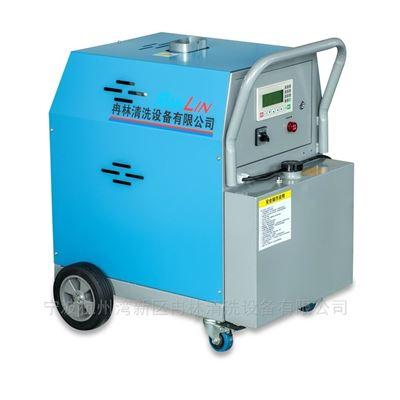 RL60柴油加热单元
