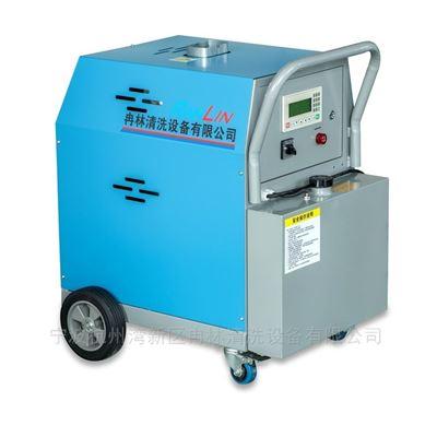 RL60高压清洗机加热单元