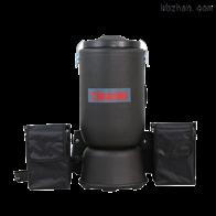 JB12B肩背式小型锂电池吸尘器餐厅汽车JB12B