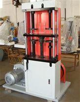 5000N彈簧減震器疲勞試驗機