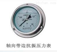 Y-150ZT压力表