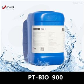 PT-BIO反渗透杀菌剂厂家